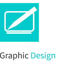 Graphic Design Services Icon